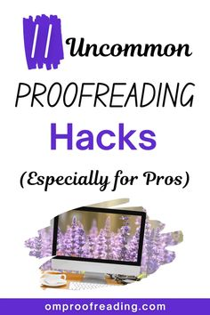 Reading Tips, Reading Strategies, Self Employed Jobs, Proofreader, Online Earning, Pointers, How To Make Money, Knowledge, Hacks