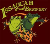 Issaquah Brewery (Rogue Brewing) - Issaquah, WA