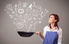Zdrowe odżywianie nie musi być kosztowne