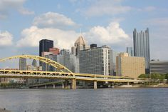Book lays out '100 Things to Do in Pittsburgh' Bucket List