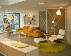 Koraalkleur De Woonkamer : Beste afbeeldingen van moodboard woonkamer home decor ideas