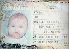 OMG guys I didn't even know this but..it's Lux's birthday too! HAPPY BIRTHDAY LUX!!!