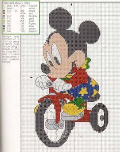 mickey-y-bicicleta.jpg 925×1,173 pixeles