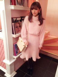 菅谷梨沙子 Berryz工房オフィシャルブログ Powered by Ameba -15ページ目 Sugaya Risako