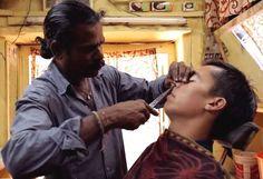 BABA INDIAN HEAD MASSAGE - Google Search