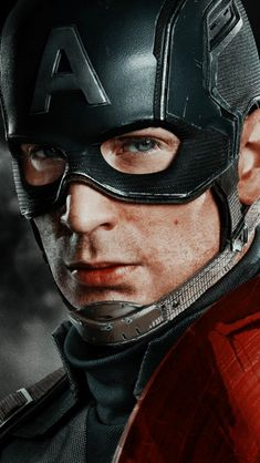 The Avengers, Marvel Avengers Movies, Marvel Comics, Marvel Art, Marvel Characters, Marvel Heroes, Capitan America Marvel, Capitan America Chris Evans, Chris Evans Captain America