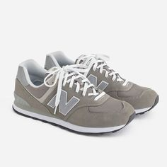 uk availability cadd5 dddaf Mens Sneakers Ideas. In search of more information on sneakers Then  simply click here