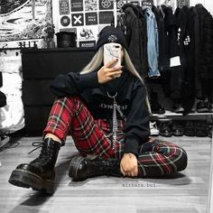 +50 Ideas To Hipster Outfits Winter Grunge Indie 32 - onbudgethome.com