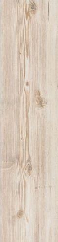 Lame PVC à clipser imitation bois Hardwood Floors, Flooring, Pvc, Paving Slabs, Woodwind Instrument, Wood Floor Tiles, Wood Flooring, Floor