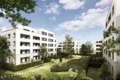 STEFAN-FORSTER-ARCHITEKTEN-Wohnquartier-Passivhaus-Niederurseler-Hang-GWH-Innenhof.jpg