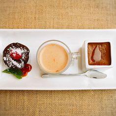▪️Friday Vibes▪️ ------------------------------ #torontocatering #yyz #toronto #foodart #cateringlife #blogTO #events #eventcatering #catering #torontovenues #torontoeats #tastetoronto #torontofood #foodgasam #goodeats #instafood #foodphotography #eventplanner #eventplanning #416 #TOfood #decor #weddings #meetings #decorations #foodporn #dessert #friday #feelgoodfriday