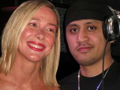 Mary Kay Letourneau Says Not So Fasts Vili, Moves to Dismiss His Separation Docs