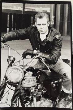 Topper Headon, Paul Simonon, Mick Jones, Portraits, The Clash, Triumph Motorcycles, My Ride, Music Stuff, Rolling Stones