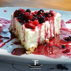 Tiramisu, Cheesecake, Ethnic Recipes, Desserts, Food, Tailgate Desserts, Deserts, Cheesecakes, Essen