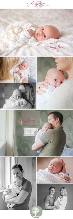 6 Week New Gryffin {Esher Baby Photographer} Newborn Baby Photography, Newborn Session, 6 Week Baby, Baby Photographer, Baby Family, Photographing Babies, Surrey, Lifestyle Photography, Cuddling