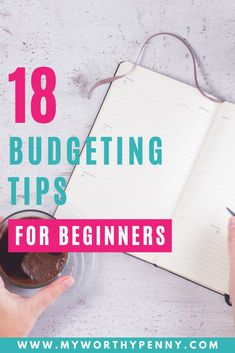 Budgeting 101 tips that you need to know before starting your budget Money Worksheets, Budgeting Worksheets, Budgeting Finances, Budgeting Tips, Money Saving Challenge, Money Saving Tips, Money Tips, Goal Quotes, Money Quotes