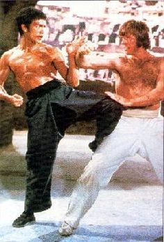 fighting style that needs to appear in fighting games: Chun Kuk Do; hard form of martial art developed by Chuck Norris in an attempt to complete a more complete martial art style. The name means 'the universal way'. uses kicking, striking & forms of grappling. developed in the early 1980s. tends to be a more defensive form of combat.