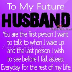 509 Best Future Love Future Marriage And Future Husband Images