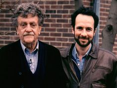Kurt Vonnegut: Unstuck in Time's video poster