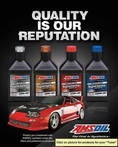 amsoil, oil, motor oil, synthetic oil, hot rod oil, racing oil, amsvs, | Vehicle Specific Products. Amsoil authorized dealer refer:#5278509.