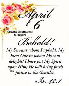 My Spirit, Prayers, Inspiration, Biblical Inspiration, Prayer, Beans, Inspirational, Inhalation