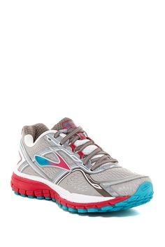 Ghost 8 Running Shoe - Multiple Widths Available