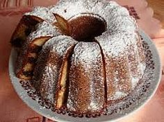 Eat Me Drink Me, Food And Drink, Kefir, Pavlova, Dessert Recipes, Desserts, Pound Cake, Churros, Sweet Tooth