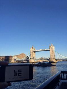 London,UK_ #ㄴㄷㄹㄷ