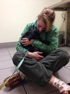 Diary of a Real-Life Veterinarian: Compassion Fatigue. When the candle you are burning at both ends consumes you.