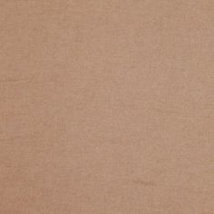 This is a light weight, flannelled camel wool.