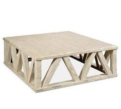 Buy Matthew Coffee Table online with free shipping from thegardengates.com