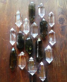crystalguide-1