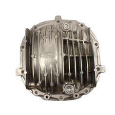 Ford Performance Parts Aluminum Axle Cover Fits Mustang 2008 Ford Mustang, Ford Mustang Shelby Gt, Mustang Boss, Shelby Gt500, Ford Edge, Rear Ended, Car Ford, Performance Parts, Ebay