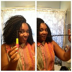 ... Pinterest Crochet Braids, Freetress Bohemian Braid and Marley Hair
