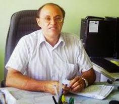 BLOG DJ AILDO: Prefeito de Cerro Corá  em busca de benefícios em ...