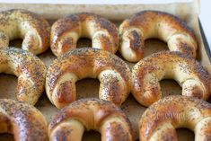 Lupačky Sweet Dough, Wicked Good, Allrecipes, Cool Kitchens, Cornbread, Biscuits, Food And Drink, Baking, Buns