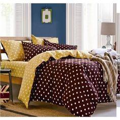 ชุดเครื่องนอน เตียงนอน ที่นอน ชุดผ้าปูที่นอน หมอน ผ้าห่มราคาถูก Bedding ลดราคาจากลาซาด้า (LAZADA) โปรโมชั่นราคาถูก ส่งฟรี เก็บเงินปลายทาง