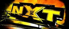 WWE taped the following matches for tonight's NXT: * Becky Lynch vs. Bayley * The Vaudevillians vs. the mini-Lucha Dragons * Baron Corbin vs. Elias Samson * Bull Dempsey vs. Steve Cutler * Tyson Kidd vs. CJ Parker * Enzo…