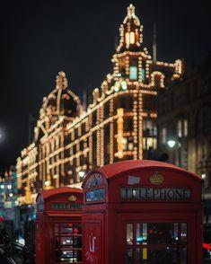 1,006 отметок «Нравится», 35 комментариев — JET N. LONDON (@photosbyjet) в Instagram: «LUX . . . . #london4all #timeoutlondon #toplondonphoto #visitlondon #thelondonlifeinc #moodygrams…»