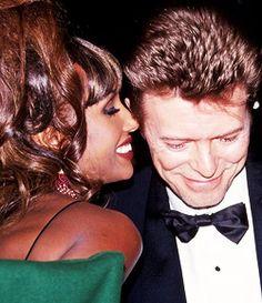 Die 195 Besten Bilder Von David Bowie Music David Jones Und Bands