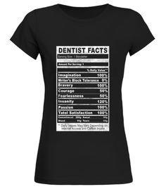 Plumber Nutrition Facts Funny T Shirt Trucker Tattoo, Dentist Humor, Funny Dentist, Funny Tshirts, Nutrition, Facts, Mens Tops, T Shirt, Engineer