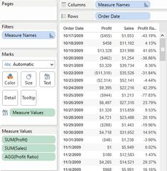 Tableau export to . Make It Simple, Tips, Board