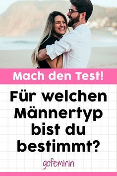 Make the dream man test: For which type of man are you determined?, Make the dream man test: For which type of man are you determined? Psycho Test, Funny Test, Gewichtsverlust Motivation, What Type, Dream Guy, Gemini, About Me Blog, Lol, Education