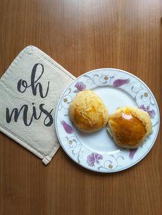 Dekorasyon = Mutluluk!: Portakallı anne kurabiyesi tarifi