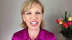FREE Webinar with Mari Smith! February 24th SOCIAL PROFIT SYSTEM 2014. Social Profit System 2014: How To Create a Proven Facebook & Social Marketing Strategy! See you there! Replay will be available. :)