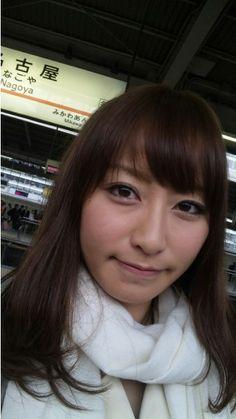 Erina Masuda Erina, Female, Photography, Beauty, Photograph, Fotografie, Photoshoot, Beauty Illustration, Fotografia