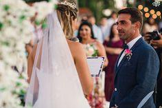 Destination Wedding   Mario  Marcélia   Praia da Taíba Casamento Praia da Taíba Casamento na Praia Casamento em Fortaleza Brazilian Destination Wedding Photographer  destination wedding brazil casamento taíba mario marcélia 57