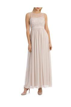 found this via @myer_mystore Bridesmaid Dresses, Wedding Dresses, Bodice, Fashion Ideas, Gowns, Formal Dresses, Shopping, Bride Maid Dresses, Bride Gowns