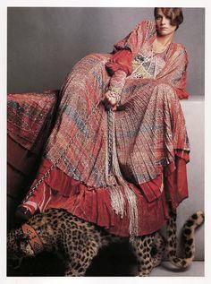 . Ethnic Fashion, Boho Fashion, Wild Style, My Style, Bohemia Style, Summer Of Love, Boho Dress, Boho Chic, Fashion Photography