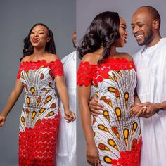 35 Handpicked Ankara Styles That Will Stand You Out Anywhere Couples African Outfits, African Dresses For Kids, African Fashion Ankara, Latest African Fashion Dresses, African Dresses For Women, African Print Dresses, African Print Fashion, Africa Fashion, African Attire
